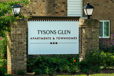 Tysons Glen