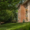 Watermill apartments