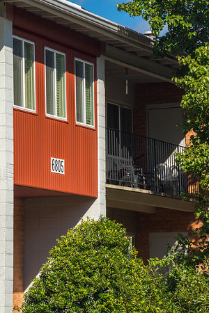 Wooland Terrace 29
