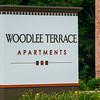 Woodlee Terrace