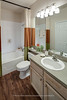 Legacy Pointe Townhomes