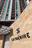 The Catherine