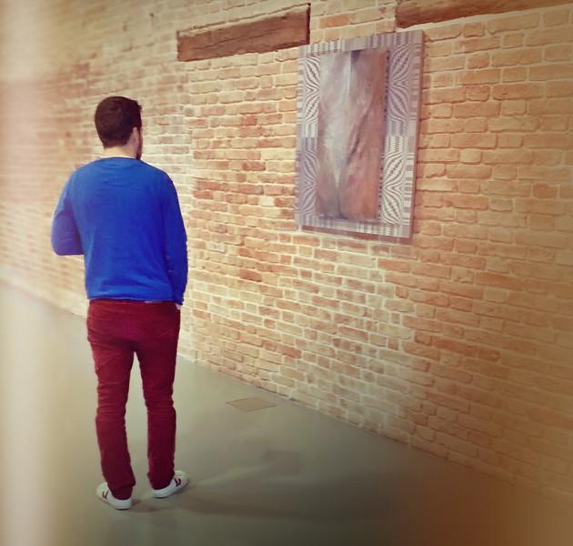 Art Viewer