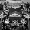 Rolls Royce 1905