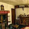 1880 Miner's House