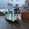 Museum Tram