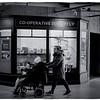 Co-Operative Society Ltd