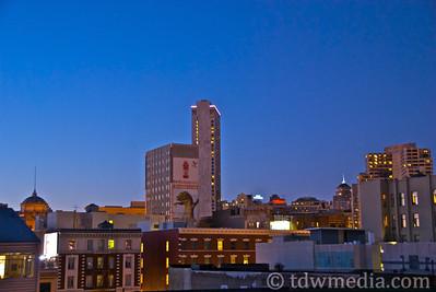 San Francisco 544 Pics 4