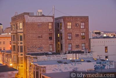 San Francisco 544 Pics 5