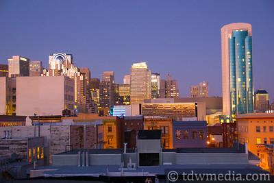 San Francisco 544 Pics 7