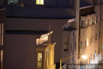 San Francisco 544 Pics 2