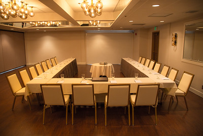 HILLS MEETING ROOMS DOWNSTAIRS