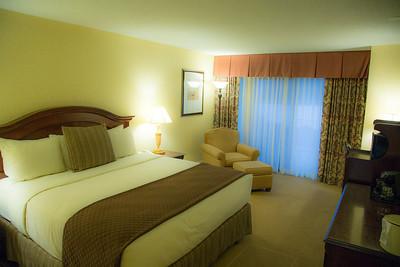 IATC Room 134,141 and Lobby