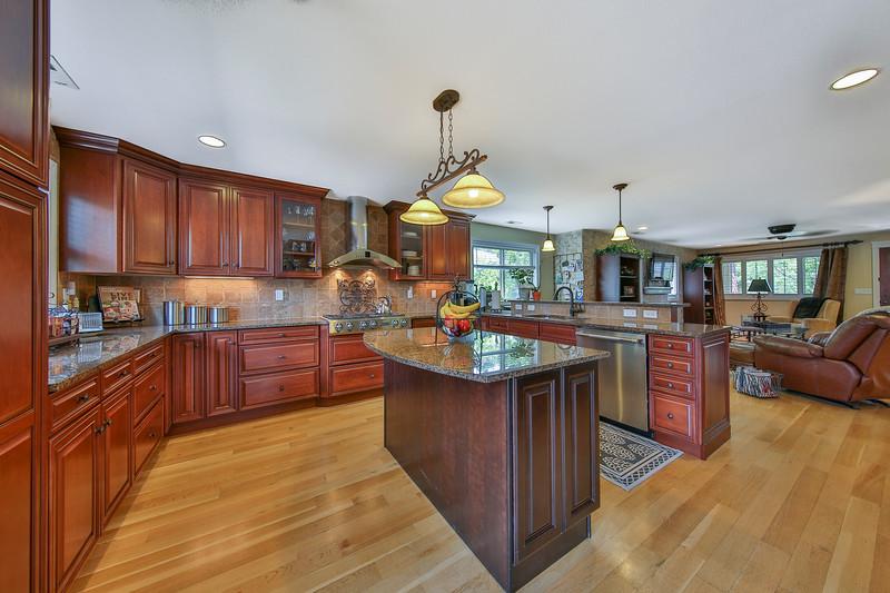 Kitchen toward Front_1510_S_Humboldt_Washintgon_Park_80209_1