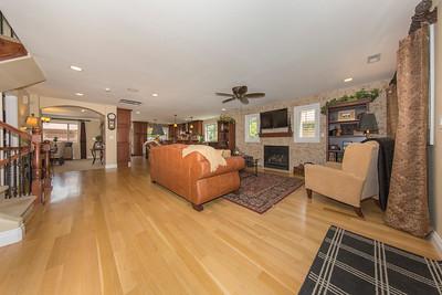 Living Room from Front Door 2_1510_S_Humboldt_Washintgon_Park_80209