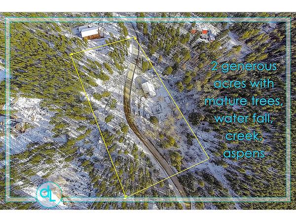 //www.denverrealestateoffice.com/586-aspen-way-evergreen-co-80439-brook-forest-estates-sale/