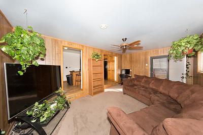 8135 Downing Street Denver CO