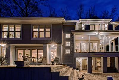 W2951 Orchard Avenue, Green Lake, Wisconsin