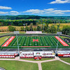 NW TURF Field Sept 21st 2014
