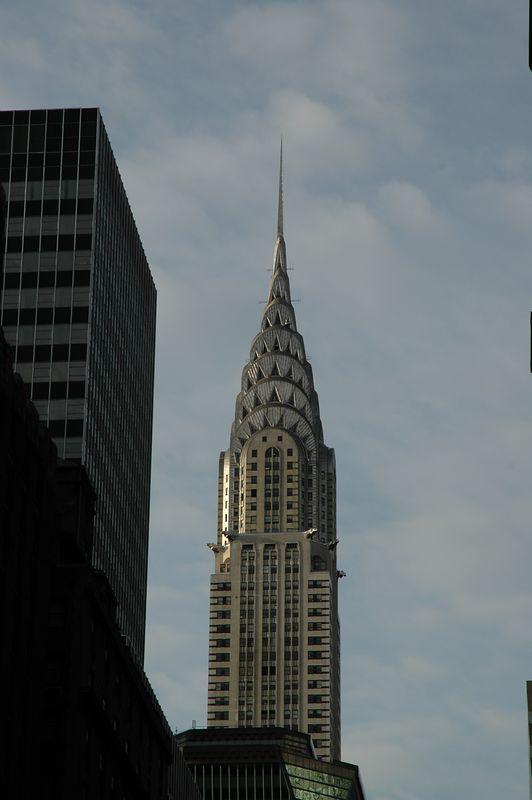 NYC - 51st