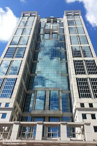 5th Third Building - Nashville