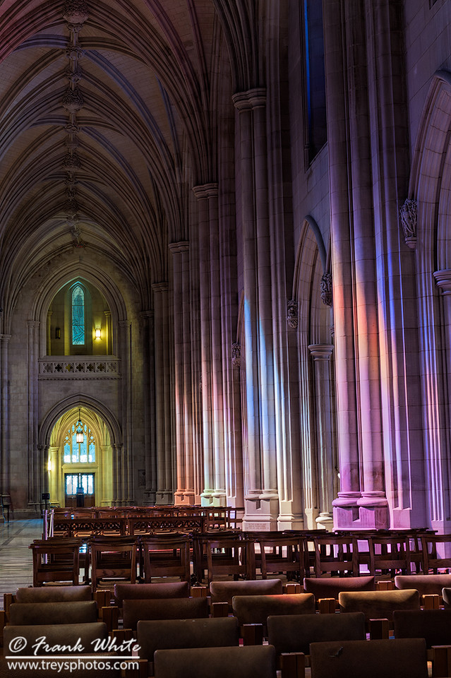 National Cathedral #18