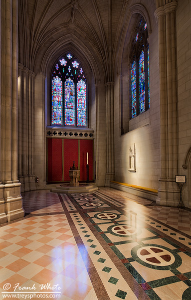 National Cathedral #3