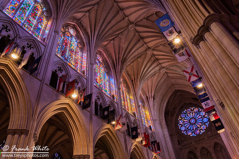 National Cathedral #23