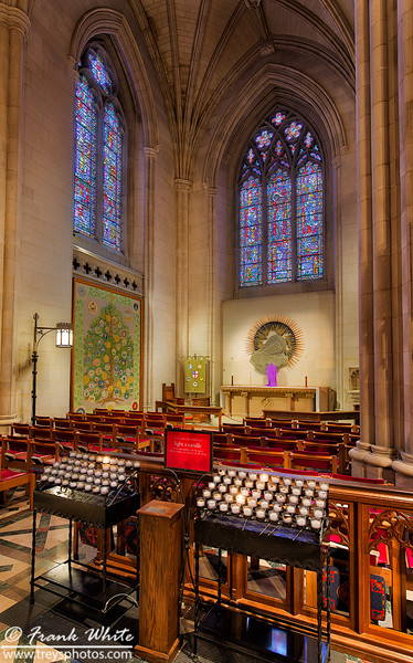 National Cathedral #10