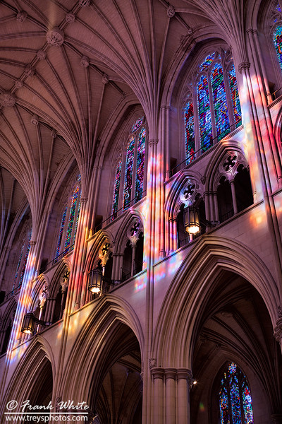 National Cathedral #33