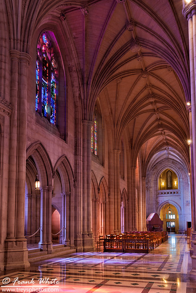 National Cathedral #26