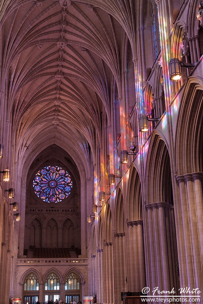 National Cathedral #31