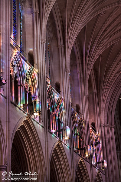 National Cathedral #32