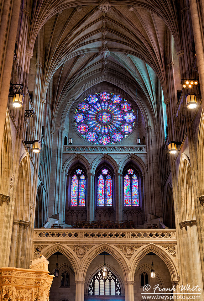 National Cathedral #13
