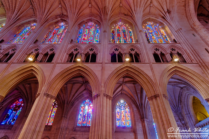 National Cathedral #21