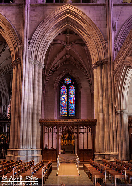 National Cathedral #30
