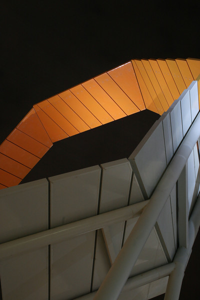 National Museum, Canberra