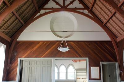 community hall-0312