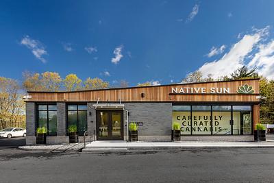Native-Sun-Dispensary-0016