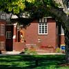 Northern Colorado University