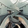 [Filename: dali museum-364.jpg] <br />  Copyright 2010 - Michael Blitch Photography