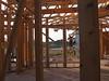The window crew - 4/12/2007