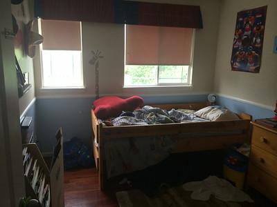 Michaels Room