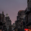New Orleans 2015-8380