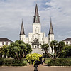 New Orleans 2015-8378