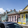New Orleans 2015-8504