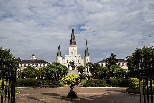 New Orleans 2015-8377