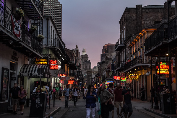 New Orleans 2015-8379