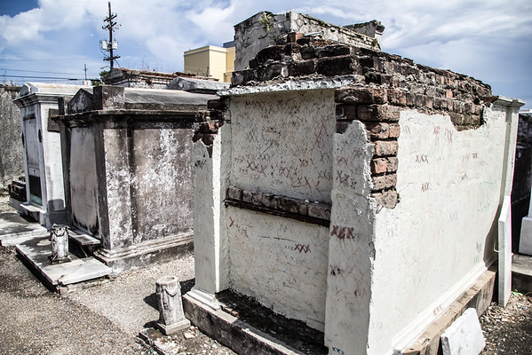 New Orleans 2015-8482