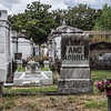 New Orleans 2015-8389